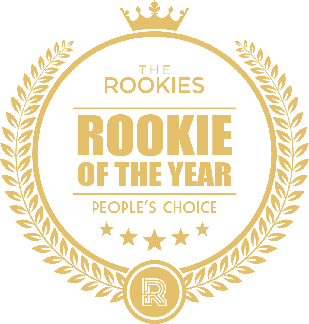 Https: F; F;rookies Production.s3 Accelerate.amazonaws.com F;andrew F;2019 07 15 F;109742 F;rookie Awards Roty Pc