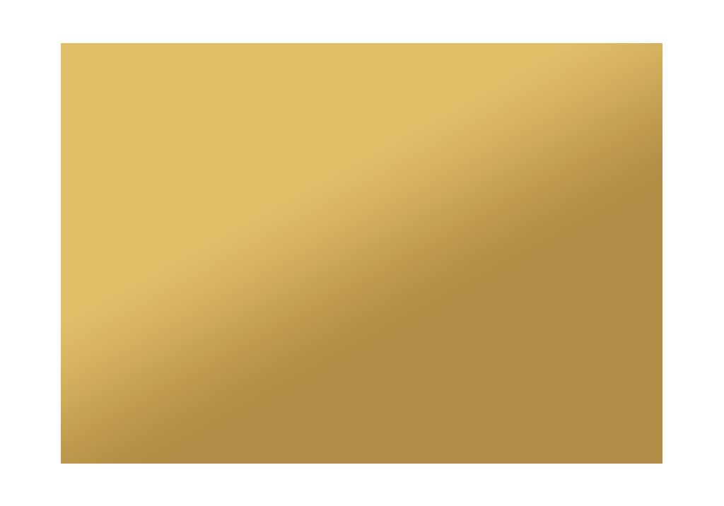 Https: F; F;rookies Production.s3 Accelerate.amazonaws.com F;andrew F;2019 07 15 F;374956 F;rookie Awards Foty Winner