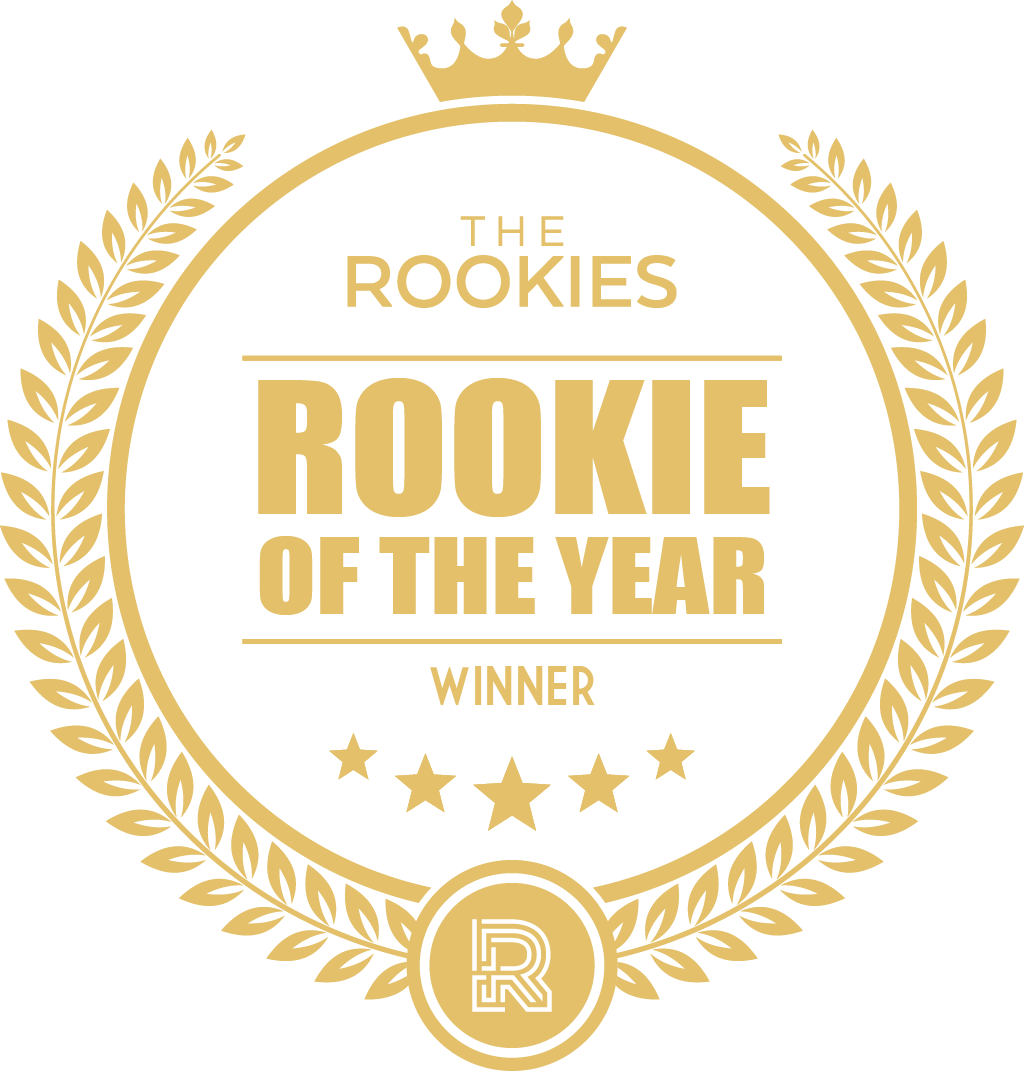 Https: F; F;rookies Production.s3 Accelerate.amazonaws.com F;andrew F;2019 07 15 F;593906 F;rookie Awards Roty Winner