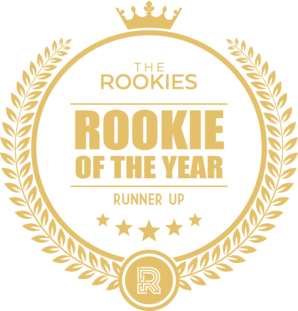 Https: F; F;rookies Production.s3 Accelerate.amazonaws.com F;andrew F;2019 07 15 F;642124 F;rookie Awards Roty Runnerup