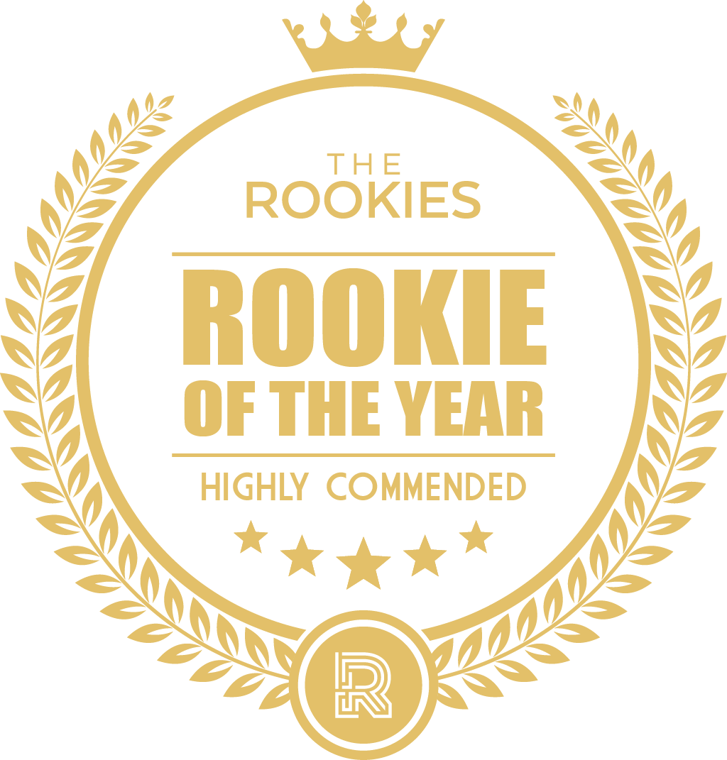Https: F; F;rookies Production.s3 Accelerate.amazonaws.com F;andrew F;2019 07 15 F;860376 F;rookie Awards Roty Commended
