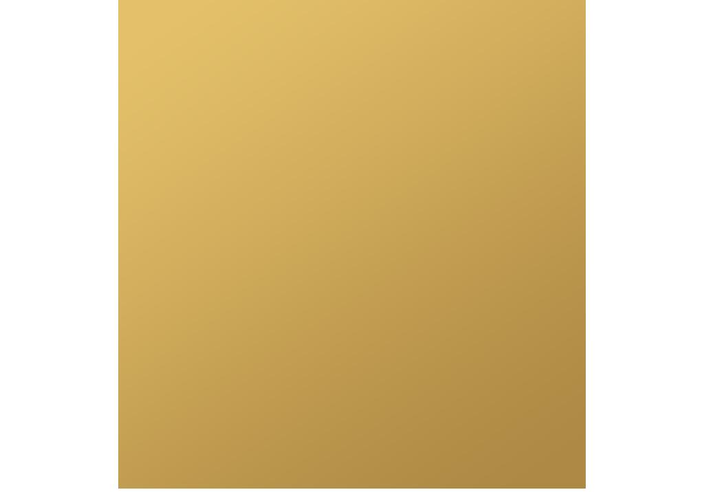Https: F; F;rookies Production.s3 Accelerate.amazonaws.com F;andrewmc F;2019 02 22 F;396974 F;badges  0002 Rookie